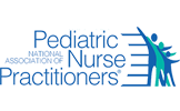 Pediatric Nurse Practitioners