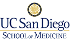 UCSD Medical School logo